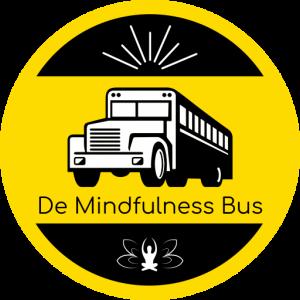 mindfulnessbus